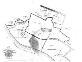 scan of the 1925 Survey