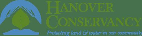 Hanover Conservancy logo
